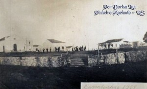 Pinheiro Machado Cacimbinhas(acervo Viviane Rodrigues) 1908