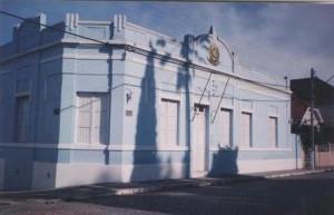 Pinheiro Machado Prefeitura Atual