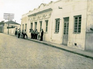 Pinheiro Machado déc1950 2