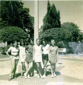 Pinheiro Machado déc1960 2