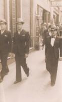 Porto Alegre 02-03-1938