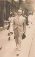 Porto Alegre 09-04-1943