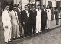 Porto Alegre 09-04-1950