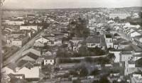 Porto Alegre 1906 1