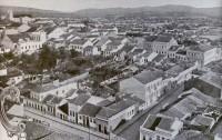 Porto Alegre 1906 2