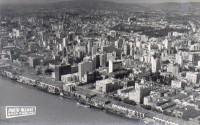 Porto Alegre Aérea déc1950 1