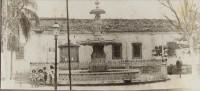 Porto Alegre Alfândega 1885