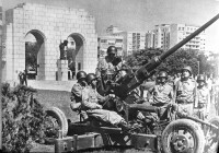 Porto Alegre Legalidade(foto Carlos Camargo) 09-1961