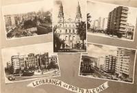 Porto Alegre Lembrança déc1950 (1)