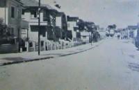 Porto Alegre Ligação Rua Coronel Carvalho e Santo Antônio