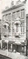 Porto Alegre Livraria do Globo 1925
