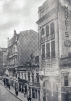 Porto Alegre Loja Móvies Gerdau