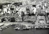 Porto Alegre(foto Léo Guerreiro e Pedro Flores) 1958