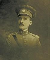Cel José Rodrigues Sobral
