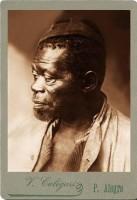 Negro (foto Virgilio Calegari)