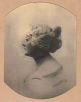 Senhora(Augustus)