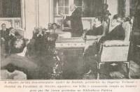 Porto Alegre Biblioteca Pública(Mascara) 1925