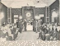 Porto Alegre Maçonaria(Mascara) 1925 2