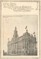 Projeto Banco Nacional(Mascara) 1921