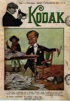 Revista Kodak 07-12-1912