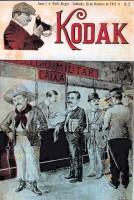 Revista Kodak 26-10-1912