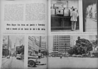 Revista do Globo 1960