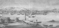 Batalha 30-06-1836