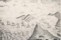 Batalha Laguna