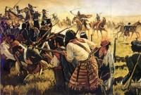 Batalha Revolução Farroupilha