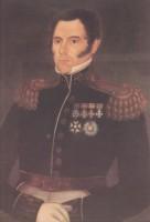 Bento Gonçalves da Silva 1