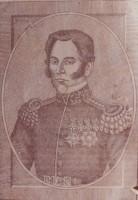 Bento Gonçalves da Silva 2