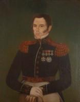 Bento Gonçalves da Silva 3