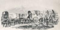 Carreteiros 2