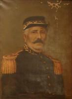 General Antônio de Souza Netto