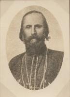 Giussepe Garibaldi 2