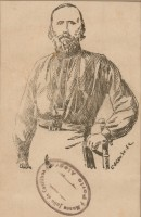 Giussepe Garibaldi 3