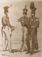 Guarda Nacional