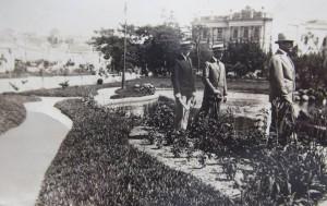 Rio Grande(acervo Celina Bolivar) 08-1938