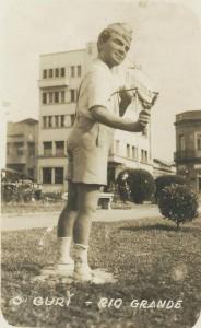 Rio Grande(acervo Suzana Morsch) déc1950