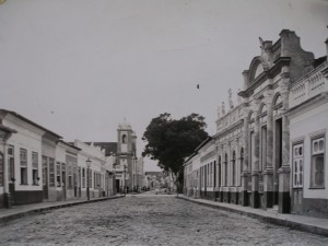 Rio Grande (1)