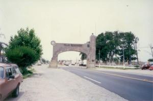 Rio Grande Pórtico (1)