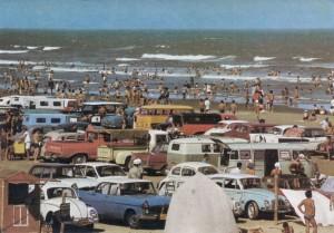 Rio Grande Praia déc1970