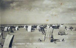 Rio Grande Praia do Cassino