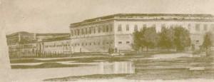 Rio Grande Quartel Federal