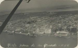 Rio Grande Vista aérea(acervo Suzana Morsch)