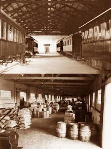 Santa Maria Instalações Instalações(acervo Ronaldo Fotografia) copy