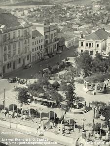 Santa Maria Praça Saldanha Marinho 1960 2.jpg