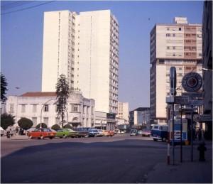 Santa Maria Rua do Acampamento sem túnel(acervo Jonatas Vargas) 1