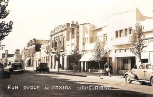 Uruguaiana Rua Duque de Caxias (3)
