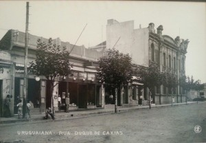 Uruguaiana Rua Duque de Caxias (4)